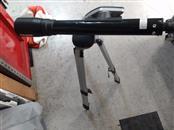 MEADE Telescope POLARIS 60EQ-A